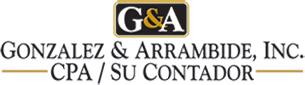 Gonzalez & Arrambide