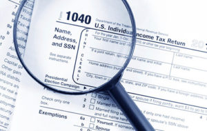 Tips to Follow After Filing Your Tax Return