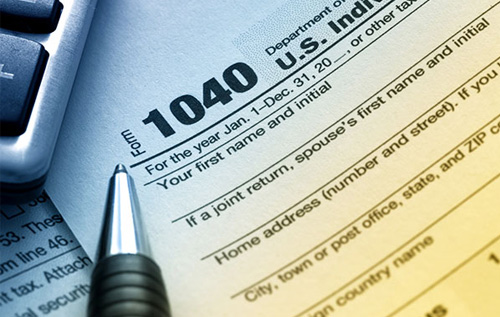 Tax Season is Ending: Tips to Filing the Right Way