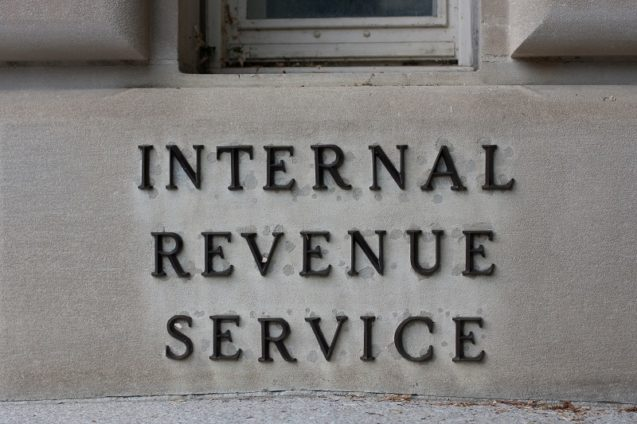 What Business Owners Should Know About the Increased Hiring in the IRS